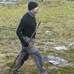 """Antti """"Juteini"""""""