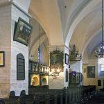 Pyhän Hengen kirkko, Tallinna