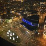 Tallinna illalla