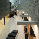 Taidekeskus Kumun aula, Tallinna