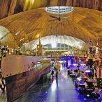 Lentosataman merimuseo, Tallinna